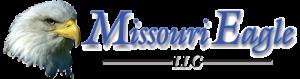 MissouriEagle